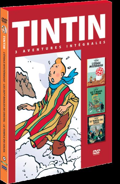 tintin4-soleil
