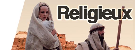 Religieux