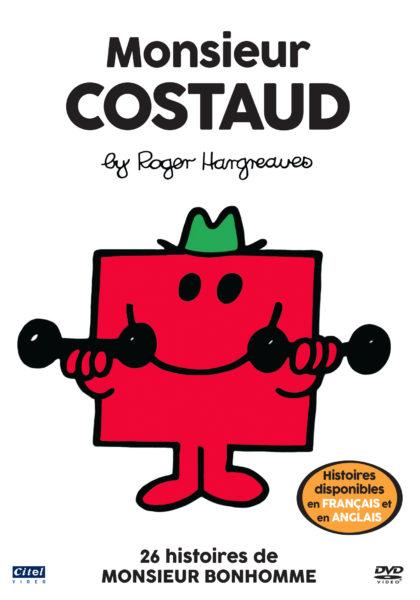 monsieur costaud dvd2.indd