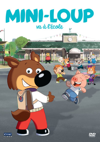 miniloup ecole dvd.indd