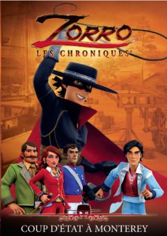 2D-Zorro-Vol.5-CITEL-JANVIER