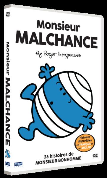 Monsieur Malchance