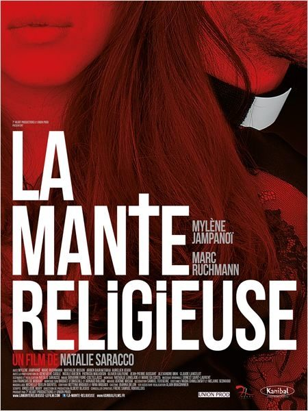 la-mante-religieuse_article_large