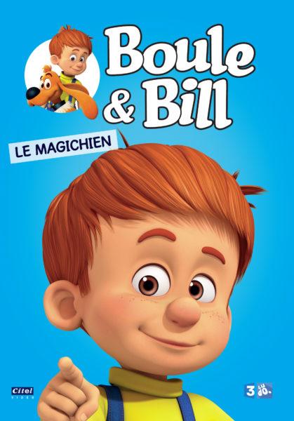 b&b vol4 dvd.indd