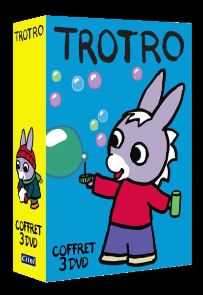 3D_TROTRO_COFFRET3DVD2