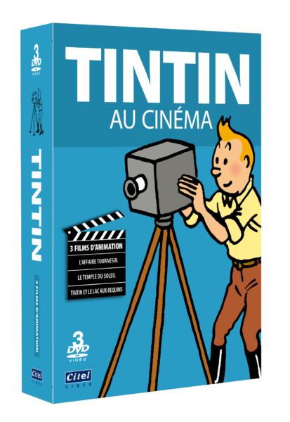 3D_TINTIN_COFFRET_3DVD_LM