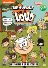 Loud vol3