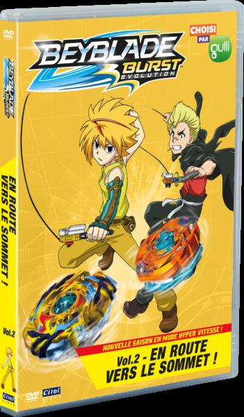 3D-BBE-VOLUME2