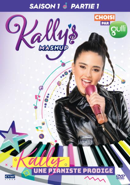 kally dvd1